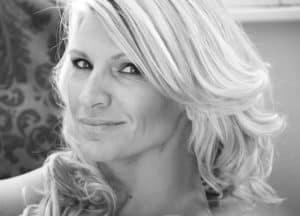 Missy Ordiway – Certified Life Coach & NLP Practitioner