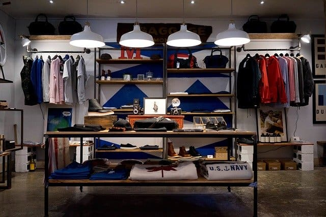 """An image of an organized closet  Image by <a href=""""https://pixabay.com/photos/?utm_source=link-attribution&utm_medium=referral&utm_campaign=image&utm_content=984393"""">Free-Photos</a> from <a href=""""https://pixabay.com/?utm_source=link-attribution&utm_medium=referral&utm_campaign=image&utm_content=984393"""">Pixabay</a>"""